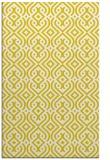 rug #203509 |  traditional rug