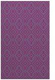 rug #203521 |  traditional rug