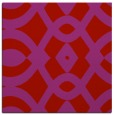 rug #204517 | square red rug