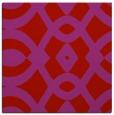 rug #204517 | square pink rug