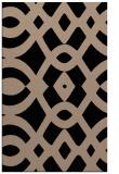 rug #204981 |  black rug