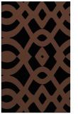 rug #204985    graphic rug