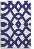 rug #205249 |  graphic rug