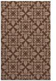 rug #206747 |  geometry rug
