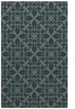 rug #206858 |  traditional rug