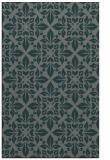 rug #206858 |  damask rug