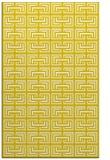 rug #208765    popular rug