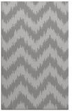 rug #210451    stripes rug