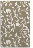 rug #213909 |  white rug