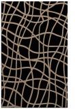 rug #219061 |  check rug