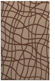 rug #219067 |  check rug