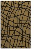 rug #219070 |  check rug