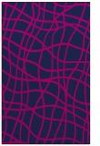 rug #219077 |  check rug