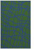 rug #219095 |  check rug