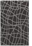 rug #219096 |  check rug