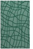 rug #219106 |  check rug