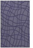 rug #219139 |  stripes rug