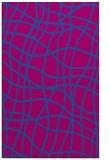 rug #219152 |  check rug