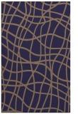 rug #219157 |  check rug