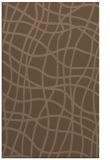 rug #219159 |  check rug