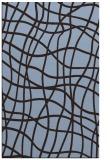 rug #219164 |  check rug