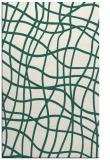 rug #219182 |  check rug