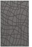 rug #219198 |  check rug