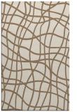 rug #219202 |  check rug
