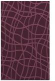 rug #219212 |  stripes rug