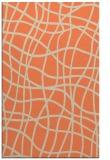 rug #219245 |  check rug