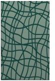 rug #219255 |  check rug