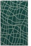 rug #219256 |  check rug