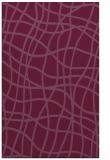 rug #219275 |  check rug