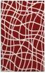rug #219299 |  check rug