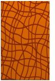 rug #219306 |  check rug