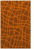rug #219307 |  check rug