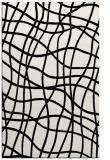 rug #219321 |  check rug