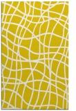 rug #219326 |  check rug