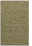 rug #219373 |  check rug