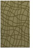 rug #219382 |  check rug