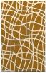 rug #219387 |  check rug