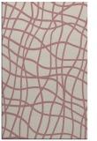rug #219390 |  check rug