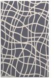 rug #219399 |  check rug