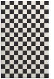 rug #220816 |  check rug