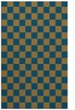rug #220832 |  check rug
