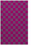 rug #220839 |  graphic rug