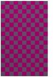rug #220840 |  check rug