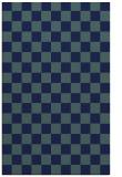 rug #220842 |  check rug
