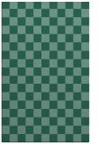 rug #220866 |  check rug