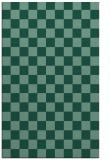 rug #220867 |  check rug